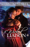 A Wicked Liaison