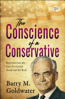 The Conscience of a Conservative Pdf/ePub eBook