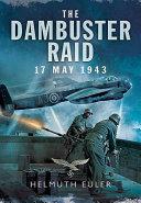 The Dambuster Raid: A German View