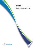 Skilful Communications