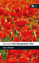 Atwood's The Handmaid's Tale Pdf/ePub eBook