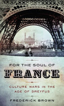 Pdf For the Soul of France Telecharger