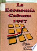 La Economía cubana
