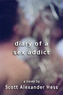 Diary of a Sex Addict Pdf/ePub eBook