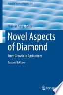 Novel Aspects of Diamond