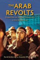 The Arab Revolts