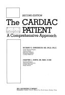 The Cardiac Patient