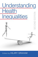 EBOOK  Understanding Health Inequalities