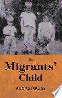 The Migrants    Child