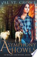 A Symphony of Howls