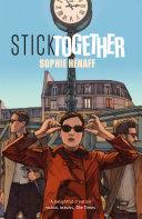 Pdf Stick Together Telecharger