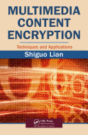 Multimedia Content Encryption