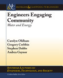 Engineers Engaging Community