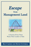 Escape from Management Land