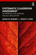 Systematic Classroom Assessment Pdf/ePub eBook