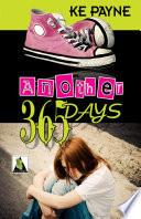 """""""Another 365 Days"""" by KE Payne"""