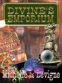 Divine's Emporium