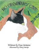 No Ordinary Cat