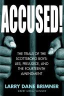 Accused! Book