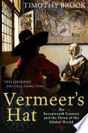Vermeer s Hat Book PDF