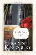 Pdf Gideon's Gift Telecharger