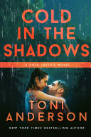 Cold in the Shadows Pdf