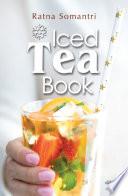 Iced Tea Book