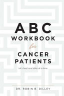 ABC Workbook For Cancer Patients