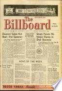 27 juli 1959