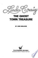 The Ghost Town Treasure