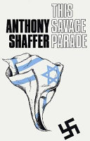 This Savage Parade
