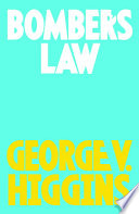 Bomber s Law