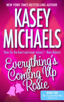Everything's Coming Up Rosie ebook