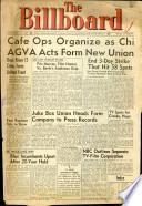 13 dec 1952