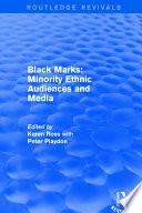 Black Marks