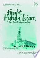 Filsafat Hukum Islam dari teori dan implementasi