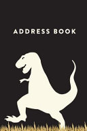 Pdf Address Book