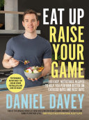 Eat Up Raise Your Game Pdf/ePub eBook