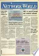 Sep 12, 1988