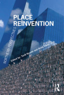 Place Reinvention