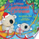If Animals Celebrated Christmas Book PDF