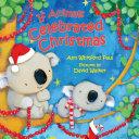 If Animals Celebrated Christmas Pdf/ePub eBook