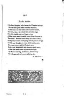 Seite 201