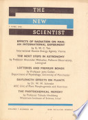 2 jun. 1960