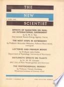 Jun 2, 1960