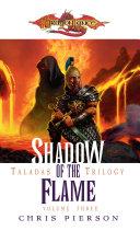 Shadow of the Flame [Pdf/ePub] eBook