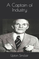 A Captain Of Industry Book PDF