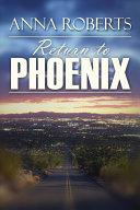Return to Phoenix