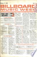 17 fev. 1962