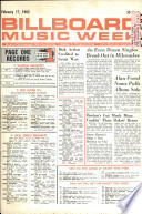Feb 17, 1962